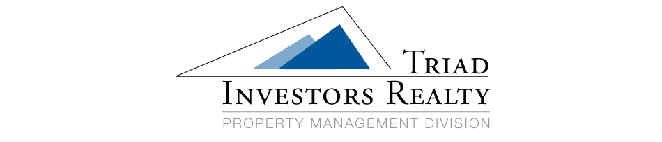 Triad Investors Realty - Property Management Division